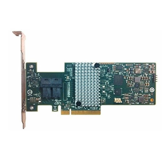 Lenovo 4Xc0g88850 Thinkserver Raid 520I Pcie Adapter