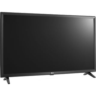 Lg Commercial Products - 32Lv340c