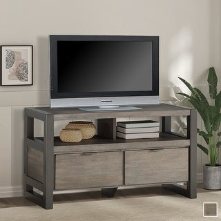"""Link to Lockwood 40"""" TV Stand Similar Items in Media Cabinets"""