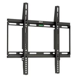 "Tripp Lite Fixed Wall Mount For 26"" To 55"" Tvs, Monitors, Flat Screens, Led, Plasma Or Lcd Displays (Dwf2655x)"