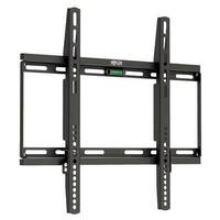 "Tripp Lite Fixed Wall Mount For 26"" To 55"" Tvs, Monitors, Flat Screens, Led, Plasma Or Lcd Displays (Dwf2655x)"