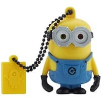 Tribe Fd021520 Despicable Me Bob 16Gb Flash Drive