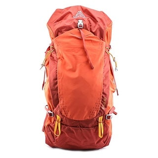 Gregory Zuly 30 L Men Synthetic Backpack