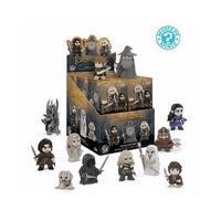 "FunKo Lord of the Rings Tolkien 2.5"" Blind Box Mystery Mini Vinyl Figure - multi"