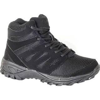 sports shoes 518c0 da75d Mt. Emey Men s Shoes   Find Great Shoes Deals Shopping at Overstock