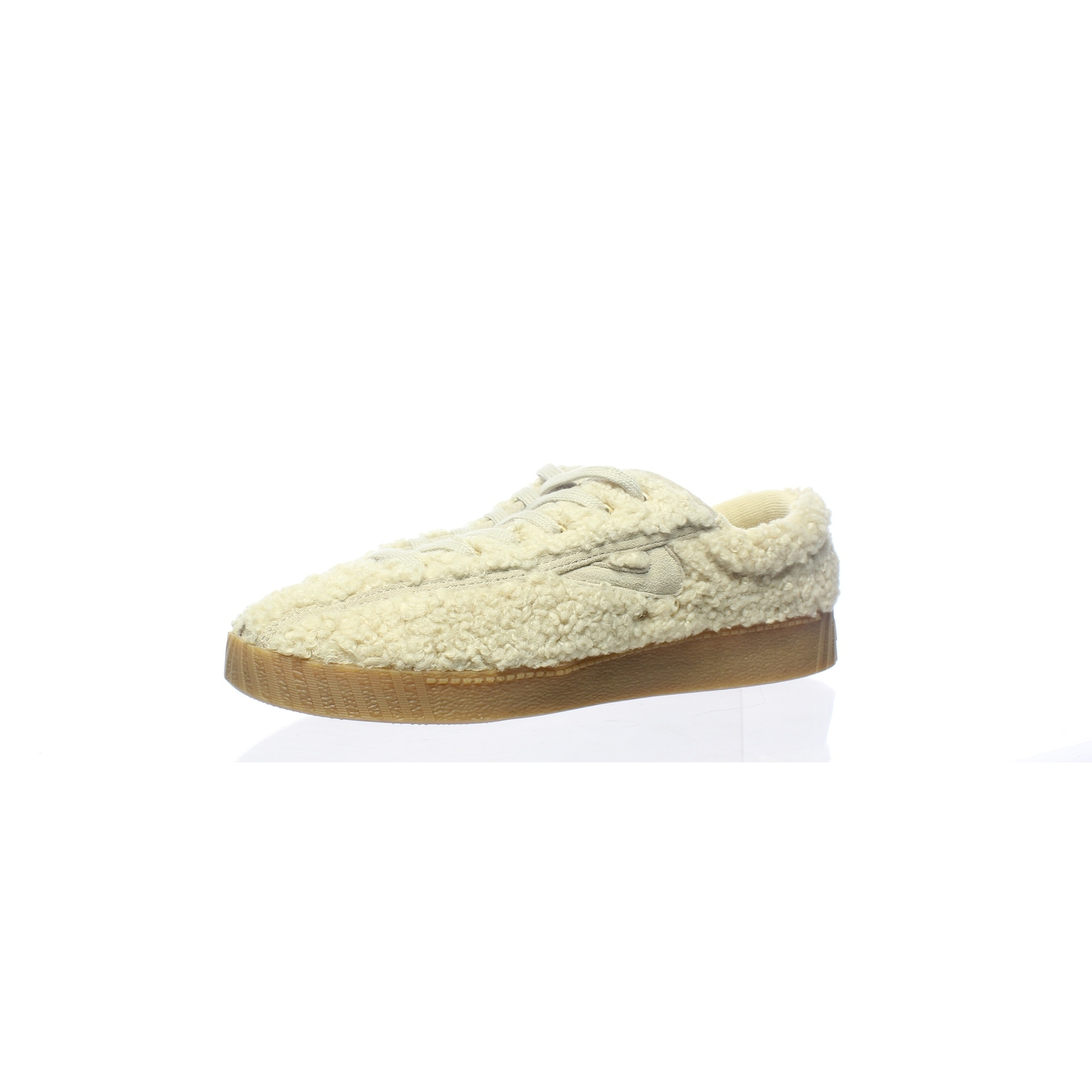TRETORN Womens Nylite18plus Sneaker