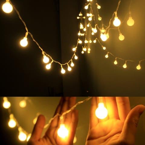 LED Starry Light Fairy Light for Wedding - Medium