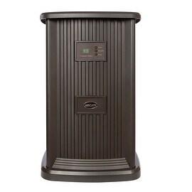 Essick EP9800 Pedestal Humidifier, Espresso