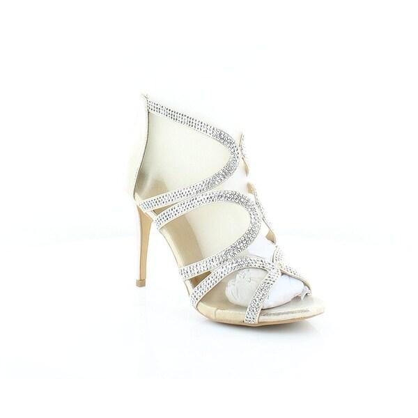 Thalia Sodi Fabiaa Women's Heels