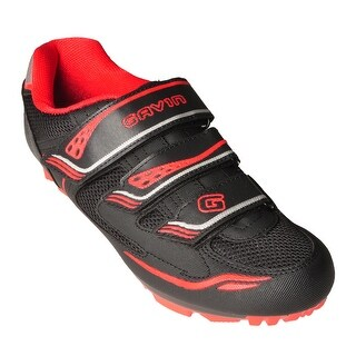 Gavin Off Road Mountain Cycling Shoes MTB