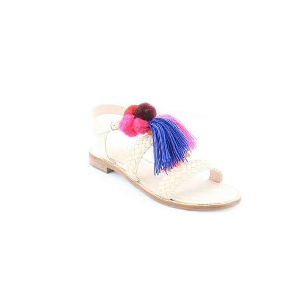 Kate Spade Sunset Women's Sandals & Flip Flops Sand