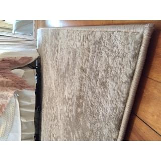 Unique Loom Grand Sofia Rug