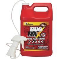 ZEP Enforcer 128Oz Home Pest Control EBM128 Unit: EACH