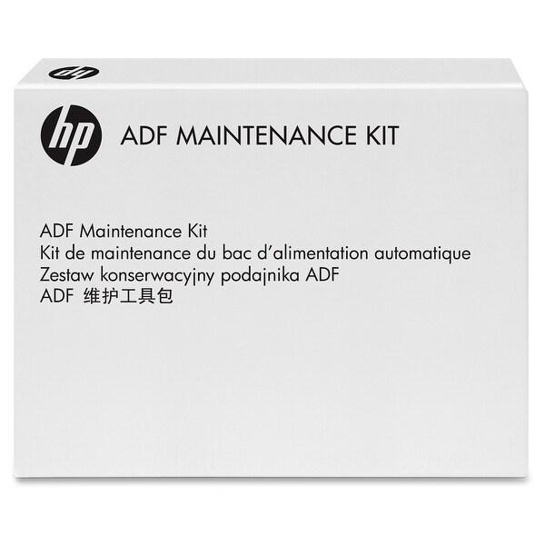 HP LaserJet MFP ADF Maintenance Kit - 90000 Pages (Refurbished)