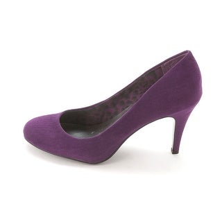 Style & Co Blossomm Synthetic Heels