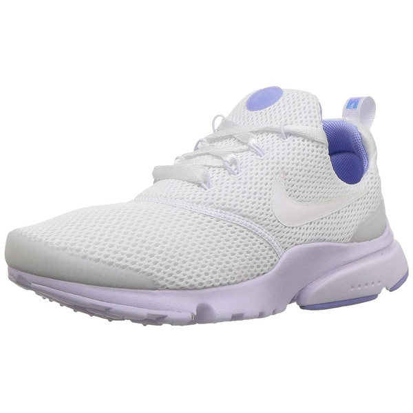 Presto Fly Running Shoes - Overstock