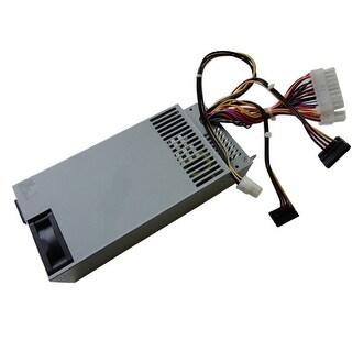 New Genuine Acer Aspire, Veriton, eMachines Computer Power Supply 220 Watt