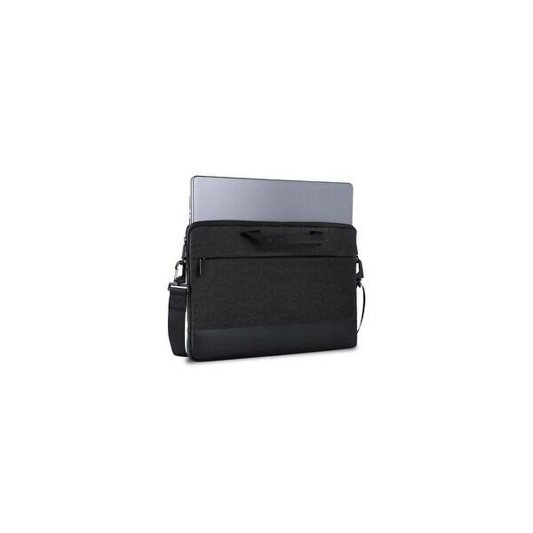 Dell 13 Inch Notebook Sleeve PF-SL-BK-3-17 Notebook Sleeve