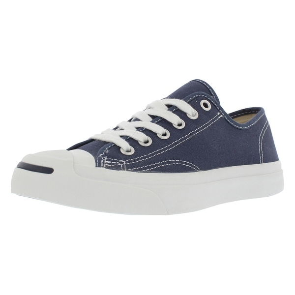 deee39bd435c Shop Converse Jack Purcell Athletic Women s Shoes - Free Shipping ...