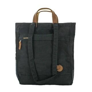 Fjallraven Totepack No.1 Tote Handbag G-1000 Breathable (3 options available)