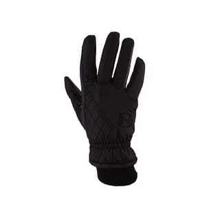 Noble Outfitters Gloves Womens Winter Riding Stretch Black 50013|https://ak1.ostkcdn.com/images/products/is/images/direct/fd404548b4ac45d86945717abf1f170f14bc3996/Noble-Outfitters-Gloves-Womens-Winter-Riding-Stretch-Black-50013.jpg?impolicy=medium