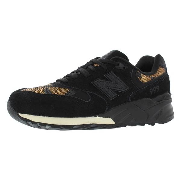 New Balance 999 Plastic Weave Women's Shoes