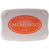Tangelo - Memento Dye Ink Pad