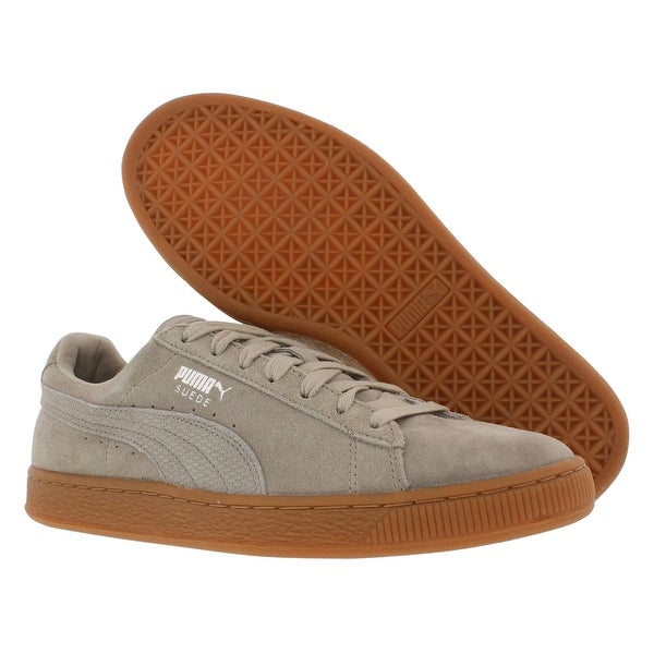 1f39d2d8b2f Puma Suede Classic CITI Men s Shoes Size - Free Shipping Today ...