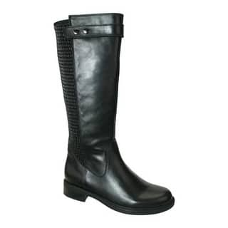 a92ab3aa0ea Buy David Tate Women s Boots Online at Overstock