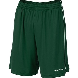 Rawlings Adult Relaxed Fit Training Shorts