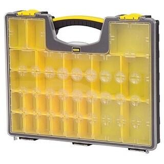 Stanley Consumer Storage 25 Drawer Professional Organizer 014725R