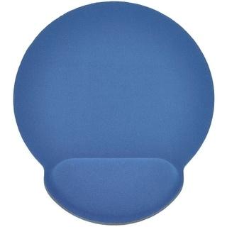 Gear Head MPWR4100BLU Gear Head MPWR4100BLU Mouse Pad - Blue