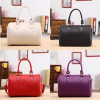 Women Handbag Shoulder Bag Tote Purse Leather Messenger Hobo Bags