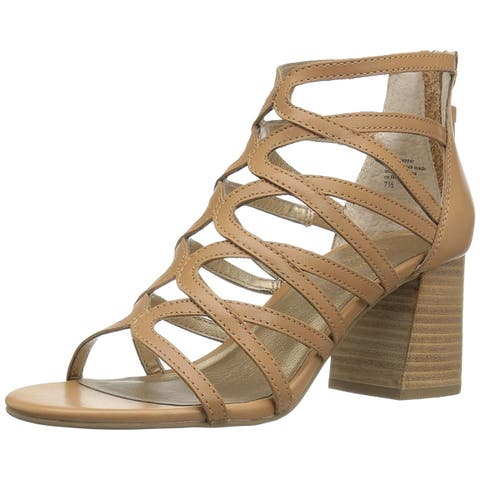 c32408f8ca Seychelles Womens One Kiss Leather Open Toe Casual Strappy Sandals