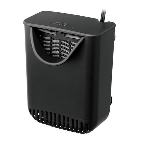 Aqueon QuietFlow E Internal Power Filters