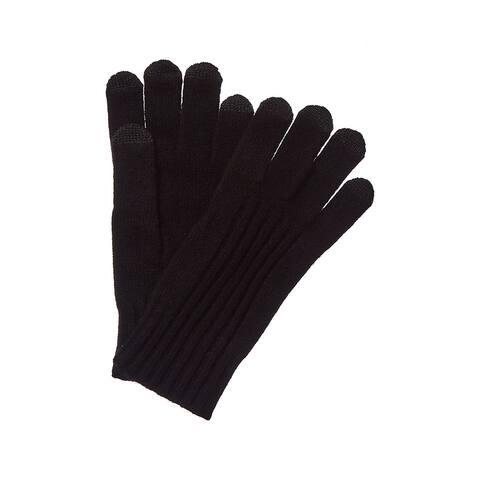 Qi Tech Cashmere Gloves