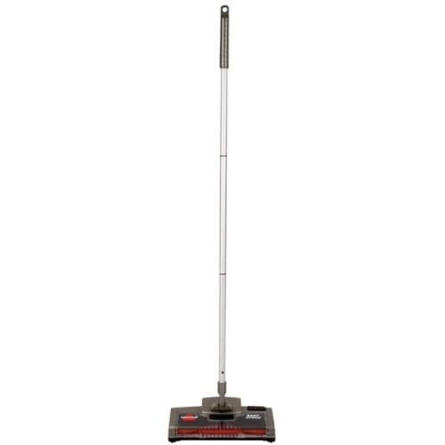 Bissell 15D1 Easy Sweep Cordless Rechargeable Sweeper