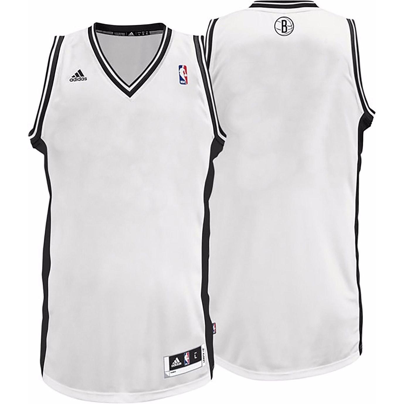 white nba jerseys