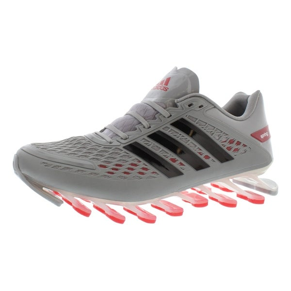 704bb374caa0 Shop Adidas Springblade Razor Running Men s Shoes - 13 d(m) us ...