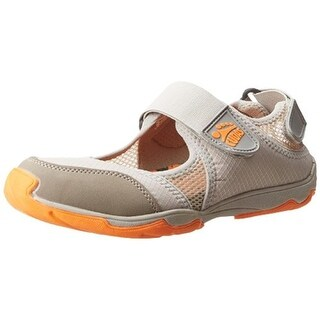 Cudas Womens Yancey Waterproof Leather Colorblock Water Shoes - 11 medium (b,m)
