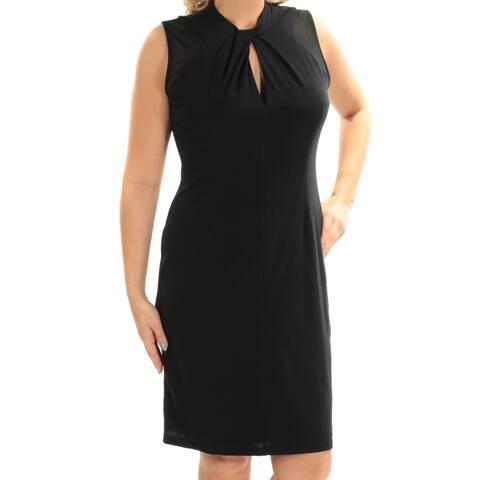 Buy Black Evening Amp Formal Dresses Online At Overstock