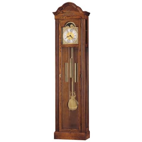 Howard Miller Ashley Floor Clock 610-519