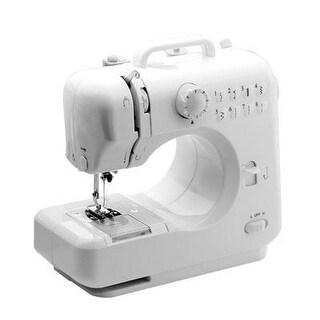 Michley LSS-505 Desktop Sewing Machine