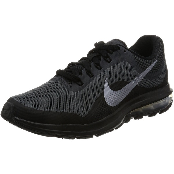 Shop Nike Air Max Dynasty 2 Anthracite/Black/Metallic Cool ...