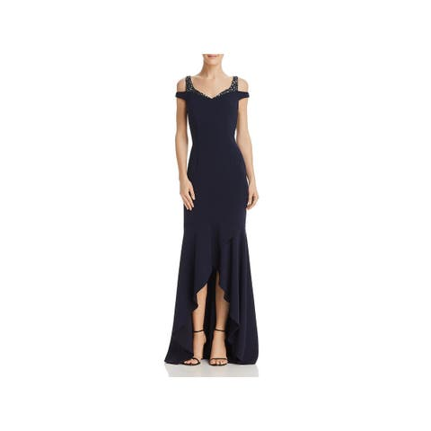 86b2377e Adrianna Papell Dresses | Find Great Women's Clothing Deals Shopping ...