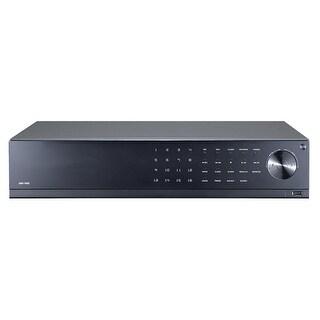 Hanwha Techwin SRD-1685-2TB Digital Video Recorder