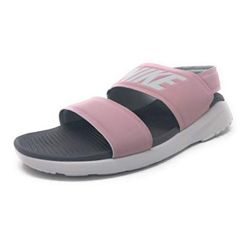 photos officielles 194f7 4a62d Buy Nike Women's Sandals Online at Overstock   Our Best ...