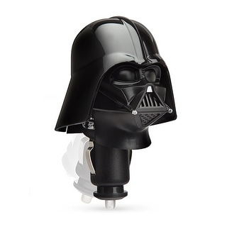 Star Wars Darth Vader Helmet USB Car Charger