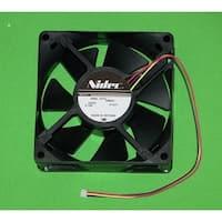 Epson Projector Exhaust Fan EMP-821, EMP-830 EEB, EMP-835 EEB, EMP-TW200