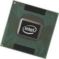 Intel Corp. BX80644E52670V3 Xeon E5 2670v3 Processor